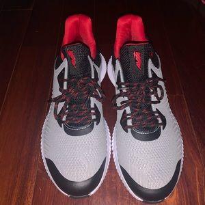 NEW Avia Men's Sneakers